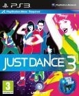 Just Dance 3 Edycja Specjalna Move (PS3)